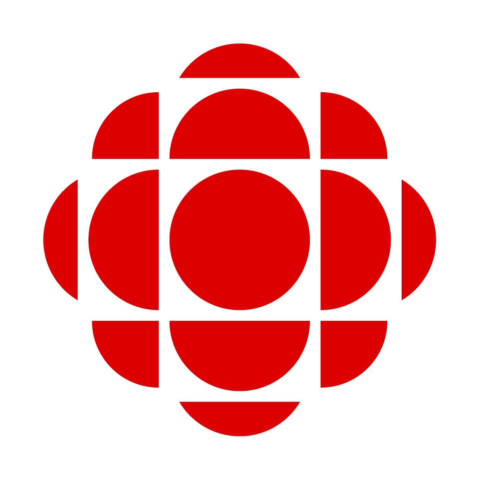 Radio-Canada – Télé-journal de l'Est du Québec – Course Pin-Rouge 10 février 2018