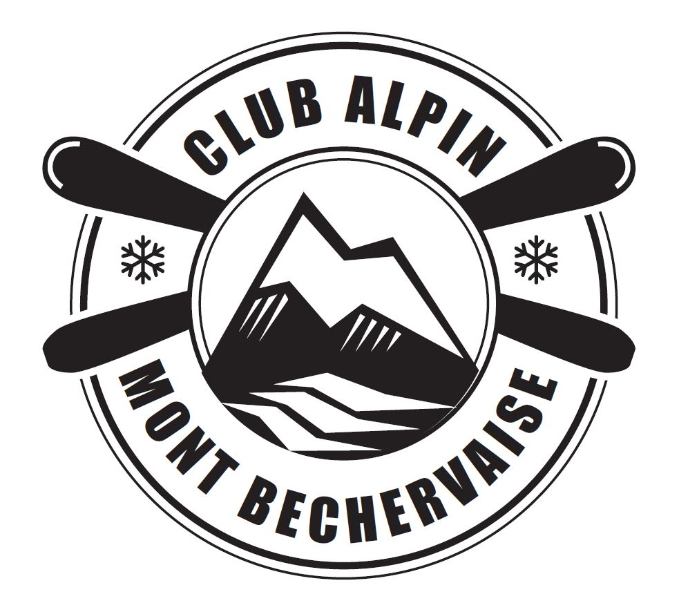 Mont Béchervaise