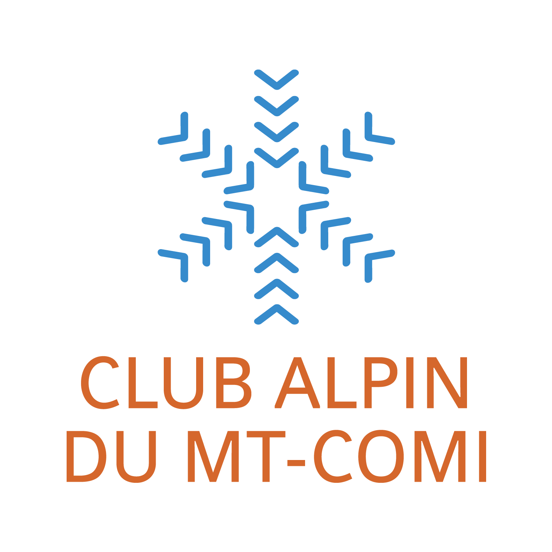 Mont-Comi