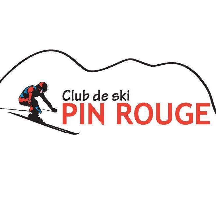 La Zone de ski Est du Québec se prépare à la deuxième course du Circuit Régional Gaspésien