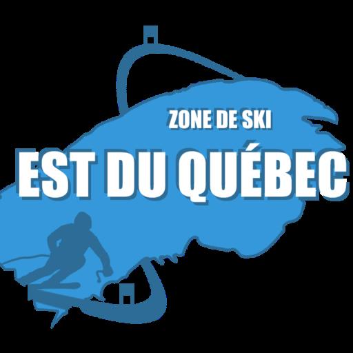 Quelques coureurs de la Zone de ski Est du Québec prendront part à la première course du circuit junior provincial !