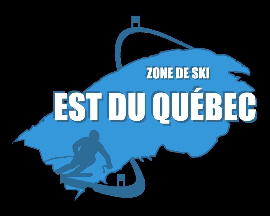 Zone de ski de l'Est-du-Québec