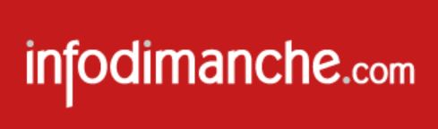 InfoDimanche – Athlètes sélectionnés pour le Championnat Provincial U12